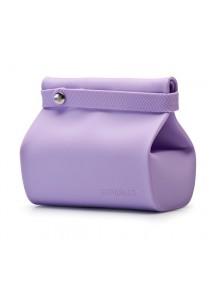Compleat FoodBag, Lavender