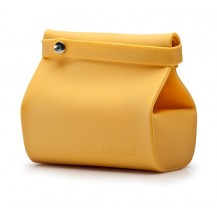 Compleat FoodBag, Yellow