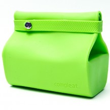 Compleat FoodBag, Green