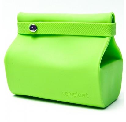 Compleat FoodBag, Green