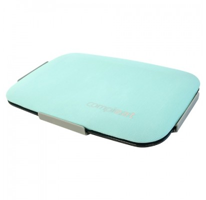 Compleat FoodSkin - Lunchbox, mint