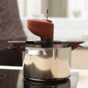 Stirio 2 - automatic stirrer
