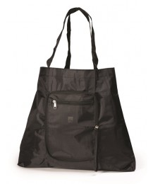 RSG - Large foldable shopping bag