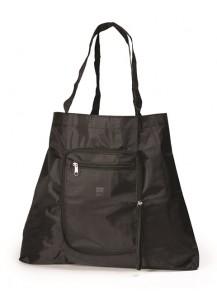 RSG - Large foldable shopping bag