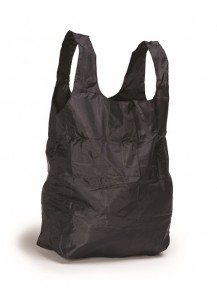 RSG - Small foldable shopping bag