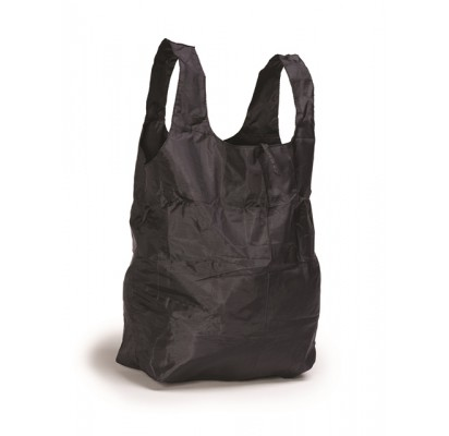 RSG - Small foldable shopping bag