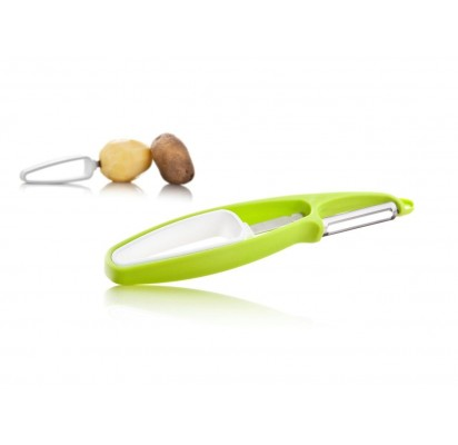 Vacu vin Fruit And Vegetable Peeler