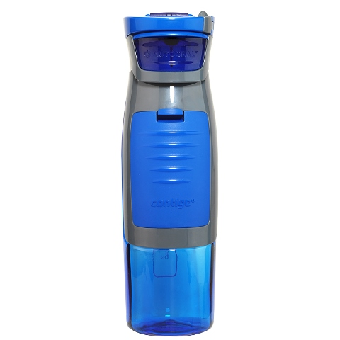 Image of   Contigo sports vandflaske
