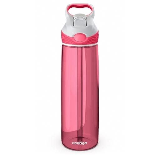 "Image of   Contigo ""Addison"" - Drikkeflaske, pink"