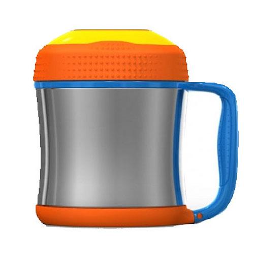 "Image of   Contigo ""Scout Jar"" - B?rne Mad Kop"