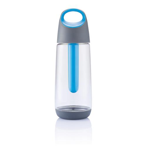 Image of   XD Design drikkeflaske ?Bopp?, bl?