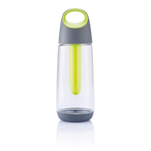 Image of   XD Design drikkeflaske ?Bopp?, gr?n