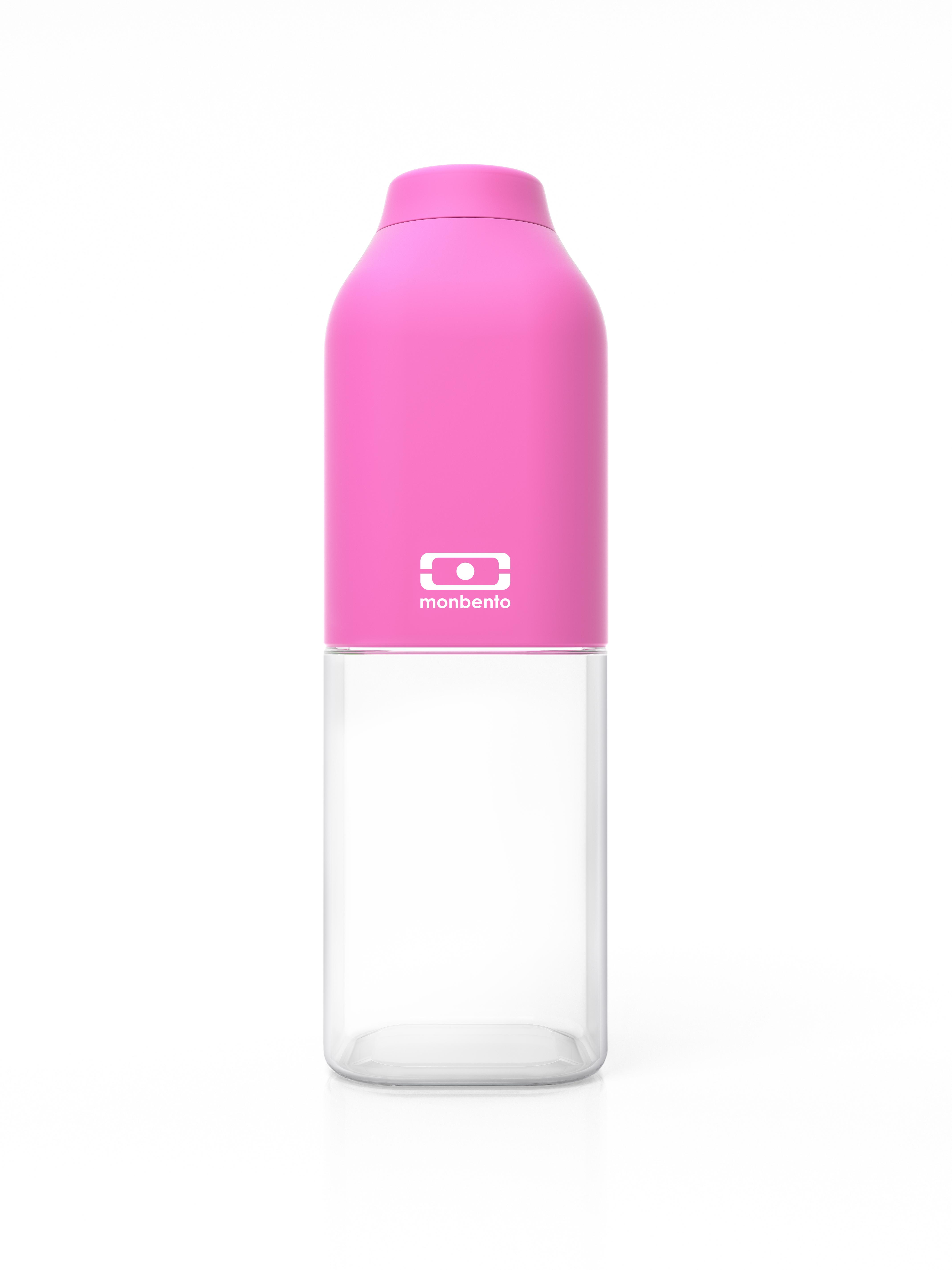 Image of   Monbento Vandflaske Positive M, lyser?d