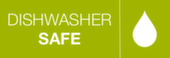 dishwasher_friendly