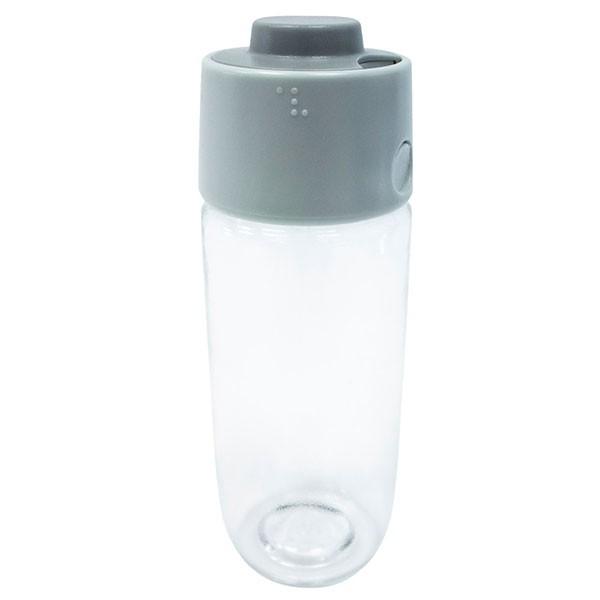Image of   Have a nice day - Flaske med pillel?g