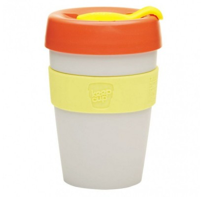 KeepCup puodelis 'Sunlight'