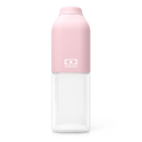 Monbento Water bottle Positive M, litchi