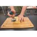 Kitchen+Innovation - Įrankis sūriui pjaustyti