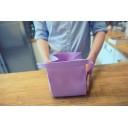 Compleat Maisto dėžutė Foodbag, žalia