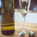 Wine+ Vyno šaldymo perlai