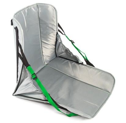 Happy Camper - Kelioninė sulankstoma kėdė