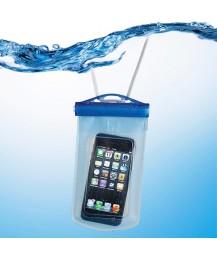 RSG Nepralaidus vandeniui telefono dėklas
