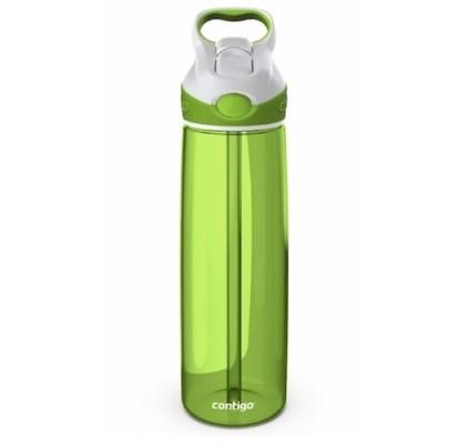 Contigo Addison Vattenflaska, Grön