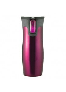 Contigo West Loop Thermosmugg, Rosa