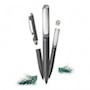 Pens (2)