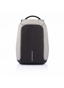 XD design Bobby XL Anti-theft Backpack, grey