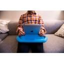 Lappy - laptop-kudde